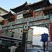08.DayAfter.SnowBlizzard.Chinatown.NW.WDC.20December2009