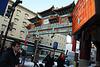 10.DayAfter.SnowBlizzard.Chinatown.NW.WDC.20December2009