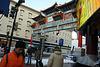 11.DayAfter.SnowBlizzard.Chinatown.NW.WDC.20December2009