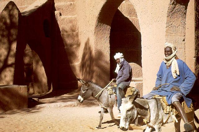 Sahara-Algerie-In-Salah-1