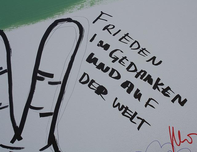 09.BerlinWallProject.JHU.SAIS.WDC.9November2009