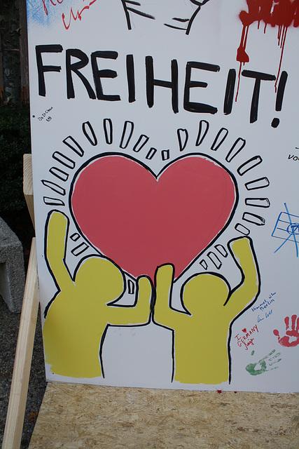 11.BerlinWallProject.JHU.SAIS.WDC.9November2009