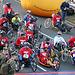 02.MCM34.WheelchairStart.Route110.Arlington.VA.25October2009