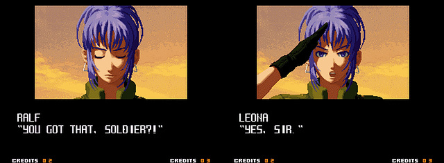 Leona-WallP