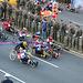 05.MCM34.WheelchairStart.Route110.Arlington.VA.25October2009