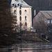 le Moulin de Saint Santin