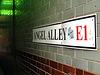 Angel Alley E1