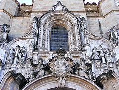 Igreja Sao Cruz