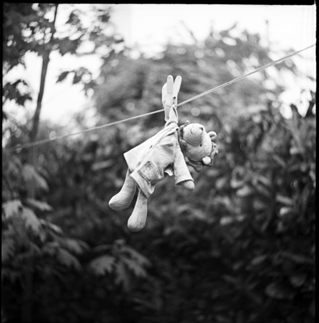 doudou mudan-mai2009-010