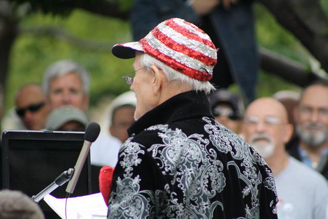 152.MatlovichMemorial.CC.Ceremony.SE.WDC.10October2009