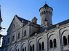 20061110 0995DSCw [D~OAL] Schloss Neuschwanstein