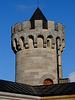 20061110 0994DSCw [D~OAL] Schloss Neuschwanstein