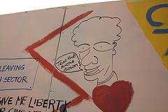 15.BerlinWallProject.JHU.SAIS.WDC.9November2009