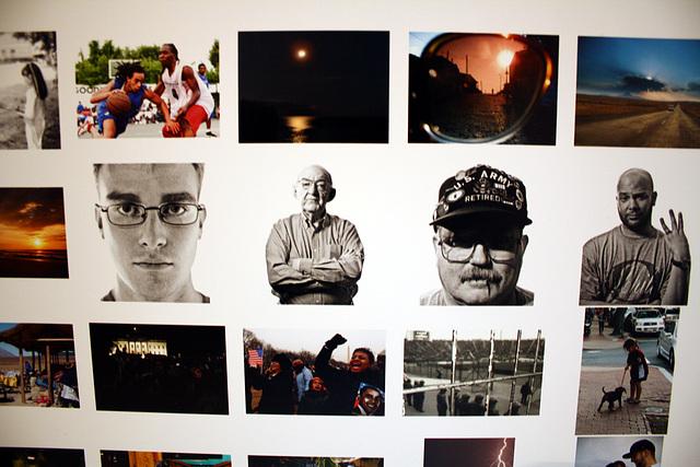 Thumbnails.FotoWeek.Central1.3338M.WDC.9November2009