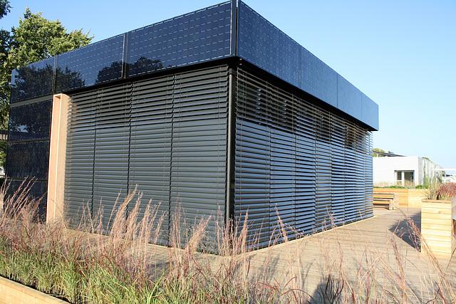 75.SolarDecathlon.NationalMall.WDC.9October2009