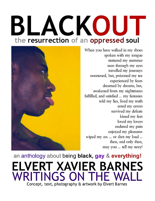 Cover.BLACKOUT.EXB.WOTW