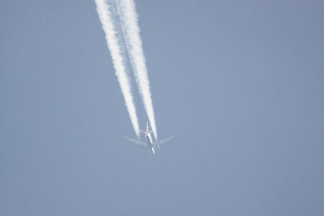 20091009 1074aw Flugzeug