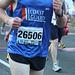 27.MCM34.RunnersStart.Route110.Arlington.VA.25October2009