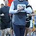 29.MCM34.RunnersStart.Route110.Arlington.VA.25October2009