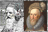 The Bellman and Sir Henry Lee
