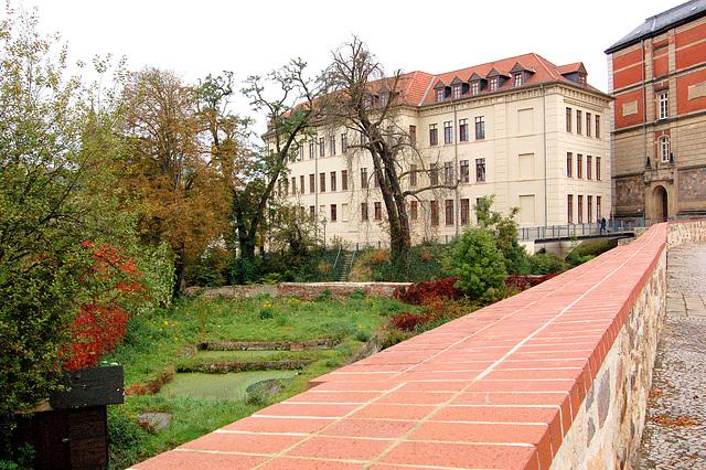urbomuro - Stadtmauer