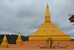 Wat Luang Kone