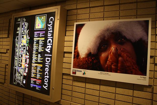 FotoWeek.FotoWalk.CrystalCity.VA.10November2009