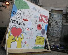 20.BerlinWallProject.JHU.SAIS.WDC.9November2009