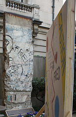21a.BerlinWallProject.JHU.SAIS.WDC.9November2009
