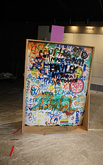 06.Graffiti.BerlinWall.Newseum.WDC.8November2009
