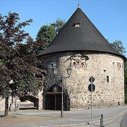 20060719 0575aw Hannoversch Münden