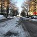 04.DayAfter.SnowBlizzard.SW.WDC.20December2009