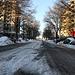 05.DayAfter.SnowBlizzard.SW.WDC.20December2009