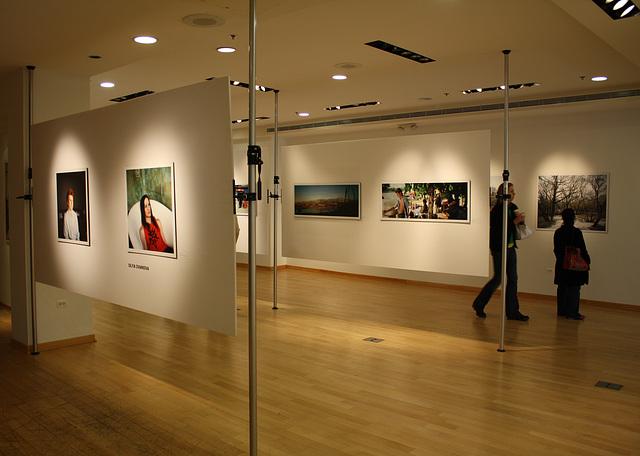29.FotoWeek.Central2.3306M.WDC.7November2009
