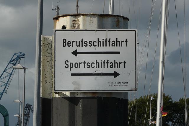 Und die Berufssportler?