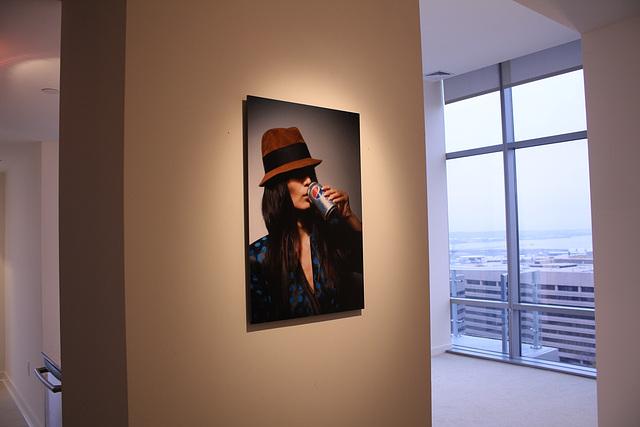 FotoWeek.PH.220.20th.CrystalCity.VA.10November2009