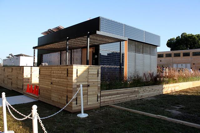 80.SolarDecathlon.NationalMall.WDC.9October2009