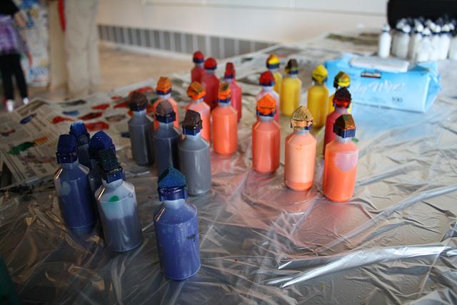 10.Graffiti.BerlinWall.Newseum.WDC.8November2009
