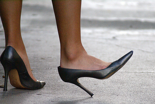 IpernitySpike Heels Sandalover Heels By Sandalover IpernitySpike Heels By Heels By By IpernitySpike IpernitySpike Sandalover ZiTPwXulOk