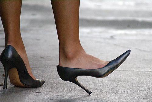IpernitySpike By Heels IpernitySpike Sandalover By By Heels Heels Sandalover IpernitySpike wOv8n0mN