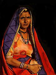 regard d'Inde 2