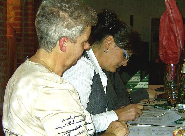 2009-10-24 015 klasa renkontiĝo
