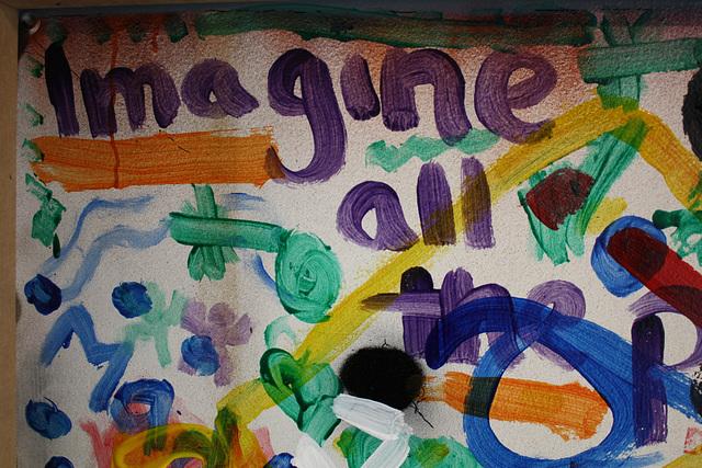21.Graffiti.BerlinWall.Newseum.WDC.8November2009