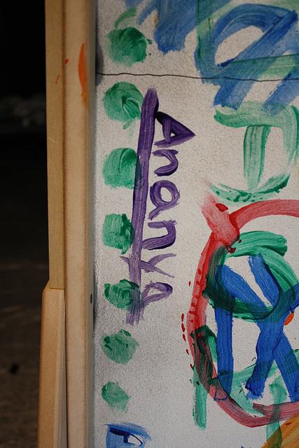 23.Graffiti.BerlinWall.Newseum.WDC.8November2009