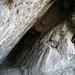 Bat Cave Butte (4967)
