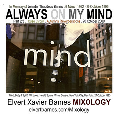 CDCover.AlwaysOnMyMind.House.October2009