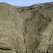 Bat Cave Butte (5008)