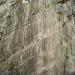 Bat Cave Butte (5013)