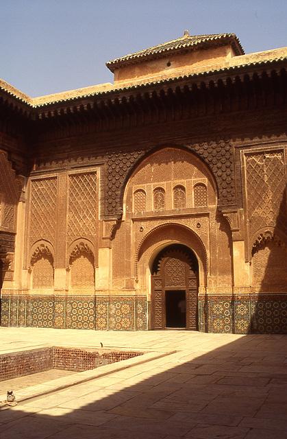 1993-Maroc-001(1)R
