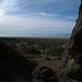 Salton Sea Vista (4975)